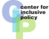Center for Inclusive Policy